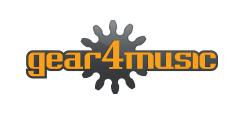 Visit Gear4music.com