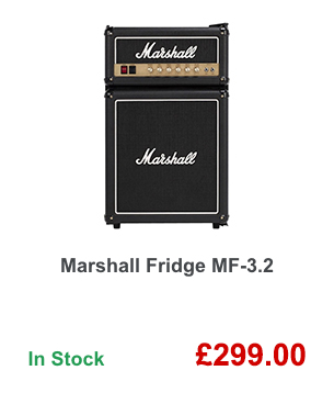 Marshall Fridge MF-3.2.