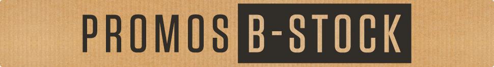 B-Stock vente