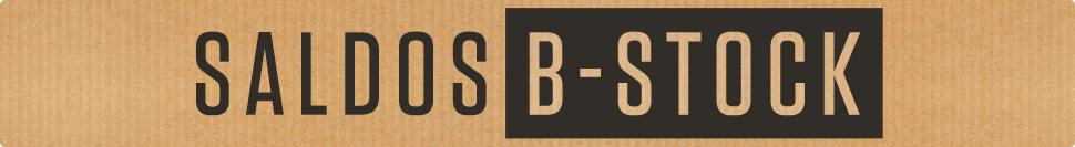B-Stock guitarra venda